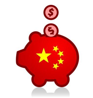 China-Dollar-Kauf