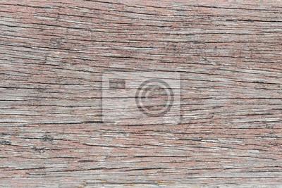 Closeup Holzbeschaffenheit