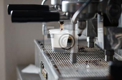 COFFIE-ZEIT