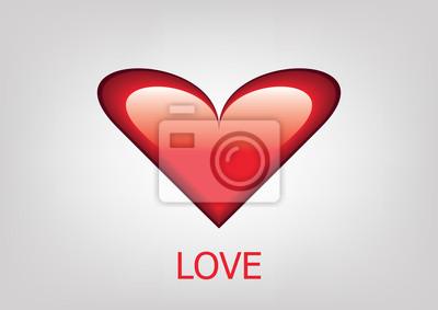 Cuore Liebe