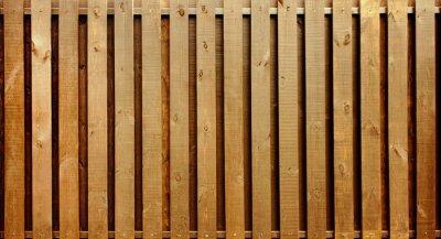 Dark Brown Holz Plank Wand Textur Hintergrund