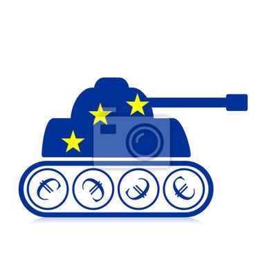 Der Europäischen Union