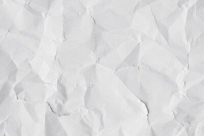 Sticker Design space paper textured background