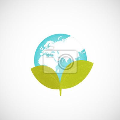 Eco Erde