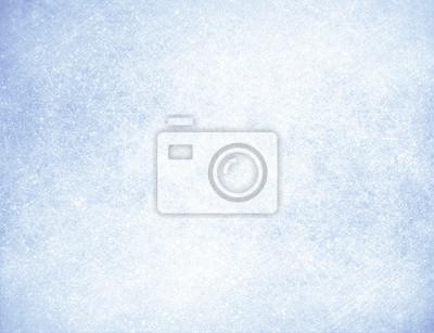 Sticker Eis Textur Hintergrund