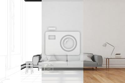raumplaner wohnzimmer. Black Bedroom Furniture Sets. Home Design Ideas