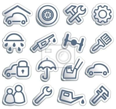 Fahrzeuge und Ersatzteile