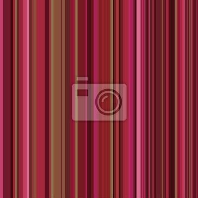 farbigen gestreiften Hintergrund