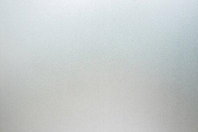 Sticker Frosted Glas Textur als Hintergrund