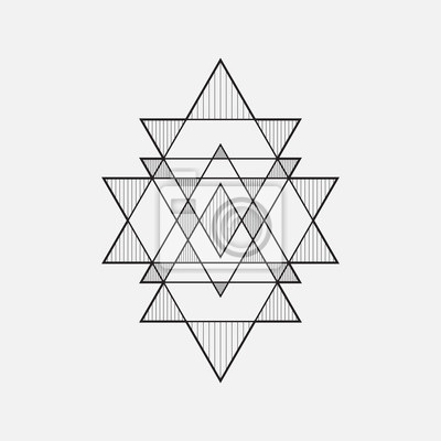 Bilder Geometrische Formen gallery - zalaces.bastelnmitkindern.info