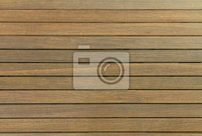 Gestreiftes Holz