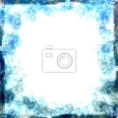 Grunge-Hintergrund