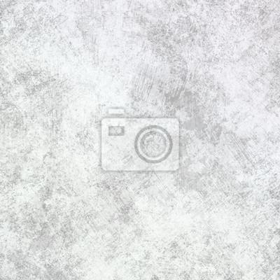 Grunge Hintergrund