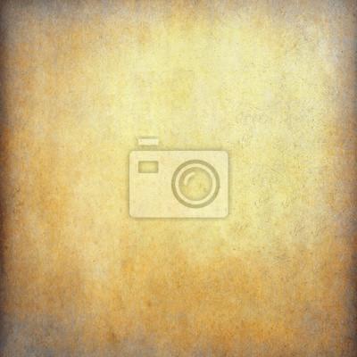 Grunge Papier Hintergrund mit Kopie Raum
