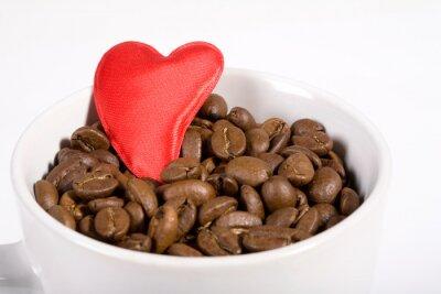 Morgen verliebt guten Guten Morgen