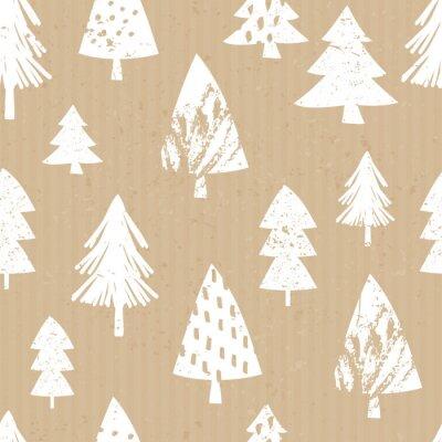 Handwerk Papier Weihnachten Muster