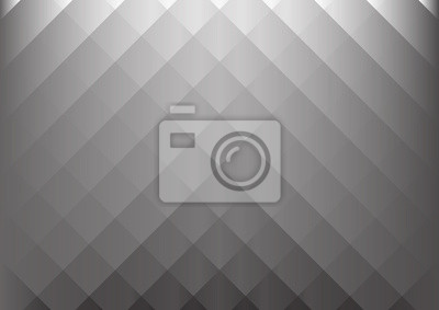 Hintergrund mit Schatten schwarz und weiß