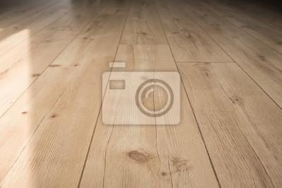 Holzfußboden ~ Holzfußboden notebook sticker u wandsticker laminat fluchtpunkt
