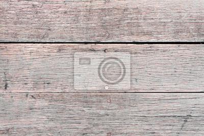 Horizontales Streifenholz