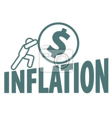 Inflationsprobleme