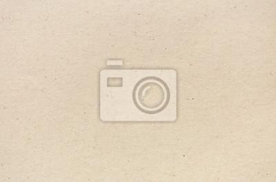Sticker Kraftpapier Textur. Grunge Hintergrund.