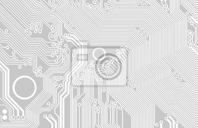 Motherboard - Vektor
