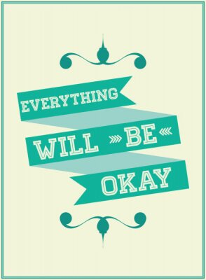 Motivation Phrase