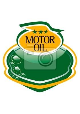 motoroil.eps