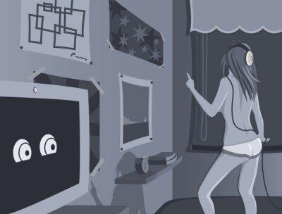 Online-Spionage