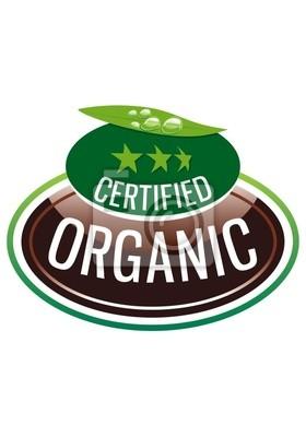 organicdrop.eps