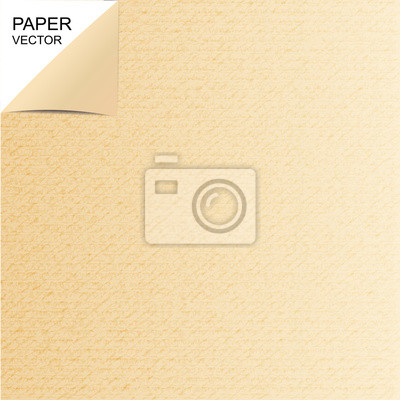 Papierhintergrund.