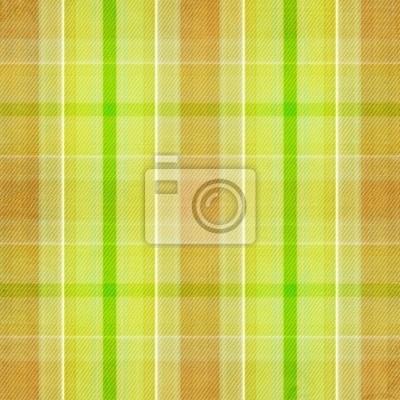 Pastel plaid  striped background