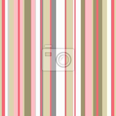 Pastell gestreiften Hintergrund