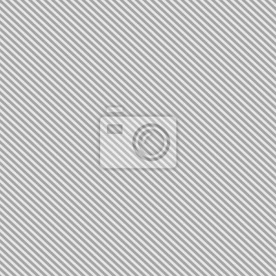 Pattern Hintergrund mit Linien Vektor-Illustration