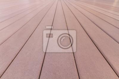 Perspektive Holzböden