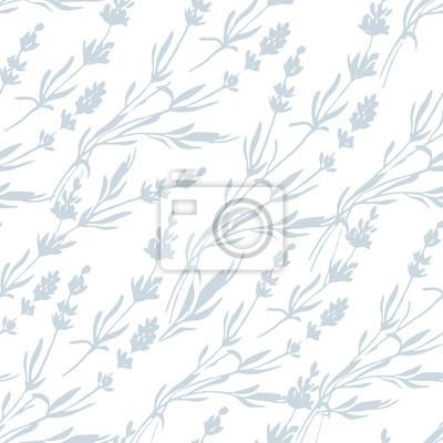 Provence Lavendel decor3