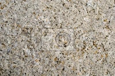 Raue Granitstein Oberfläche für Hintergrund / Textur