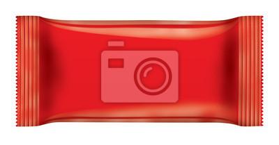 Red Schokolade b