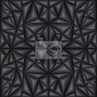 Schwarz abstrakte Textur