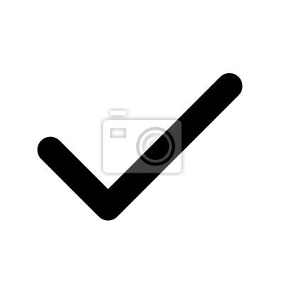 haken symbol