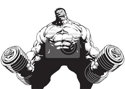 Schwergewicht