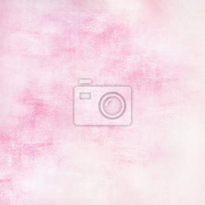 Soft Pink Hintergrund