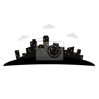 Städtisches Logo