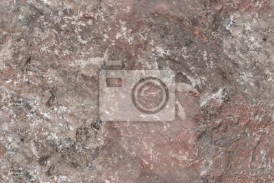 Stein Granit. Textur. Natürlicher Stein