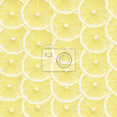 stock-Foto-gelb-Textur-von-Zitrone-gesund-Essen-Hintergrund
