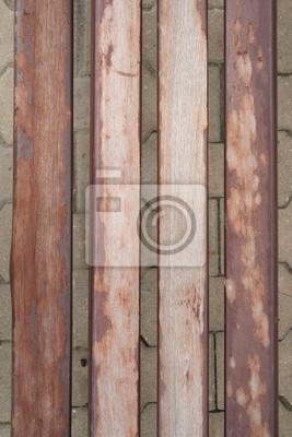 Streifenholz