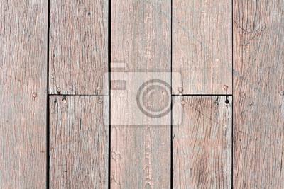 Striped Holz Hintergrund