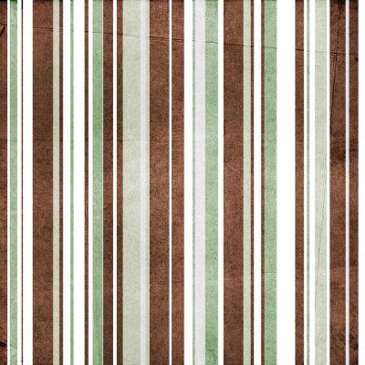 Striped Papier Hintergrund
