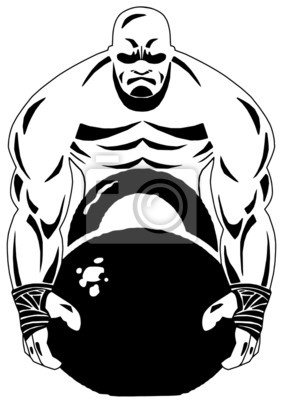 super powerlifting