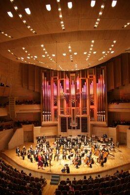 Sticker Symphonieorchester 3